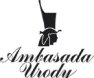 Ambasada Urody Opole Wellness & SPA