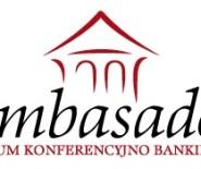 AMBASADOR Centrum Konferencyjno Bankietowe
