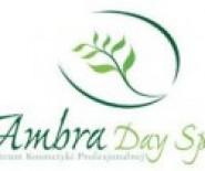 AmbraDaySpa Centrum Kosmetyki Profesjonalnej