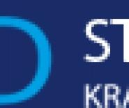 Amed - Gabinet stomatologiczny w Krakowie
