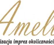 AMELIE  kompleksowa organizacja wesel i ceremonii ślubnych