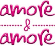 amore&amore