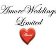 Amore Weddings Ltd