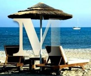 AMS Cyprus Events & Consulting Ltd - Ślub na Cyprze