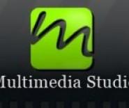 aMultimedia Studio