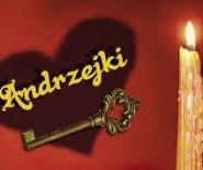 Andrzejki - Wróżka Warszawa