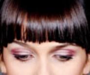 Aneta-Makeup.com