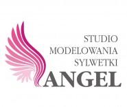 ANGEL Częstochowa | STUDIO MODELOWANIA SYLWETKI