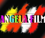 Angela-Film