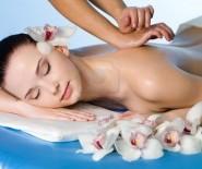 Angelina -gabinet masażu & usługi kosmetyczne