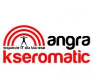 Angra-Kseromatic Sp. z o.o.