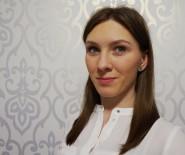 Anna Jankowiak Śpiewaczka na ślub  AVE MARIA
