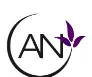 Anna Nocon Health&Beauty