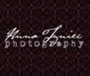 Anna Tyniec Photography