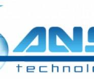 ANSA Technologies