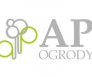 AP Ogrody