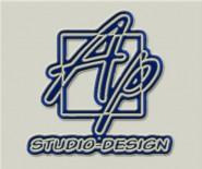 AP Studio Design