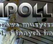 APOLLO - zespół na Twoje wesele