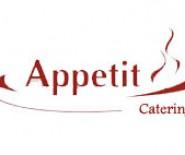 APPETIT catering- firma inna niż wszystkie - Konin