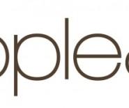 apple&pear