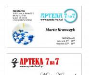 Apteka7na7, apteka internetowa www.apteka7na7.pl
