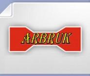 Arbruk Arkadiusz Soroczyński