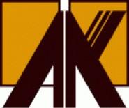 Architekton-Klockowski Pracownia Autorska
