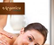 Arganica Spa & Wellness