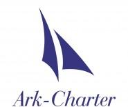 Ark Charter