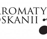 AROMATY TOSKANII