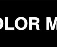 ART COLOR MODELS  Szkoła Wizażu i Stylizacji