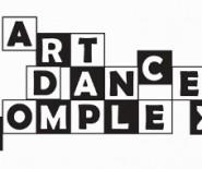 Art Dance Complex