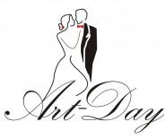 Art-Day
