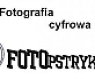 Art-foto Fotopstryk fotografia ślubna, fotograf Kielce