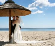 ART MANIA M. Chomicka  Sesja ślubna, ceremonia, wesele...