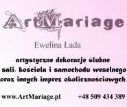 Art Mariage