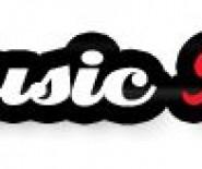 Art Music Agency - dj na wesele