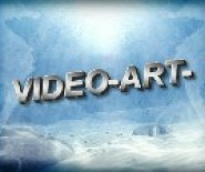 ART Studio video-foto FULL HD-fotografia ślubna i filmowanie