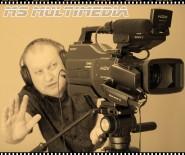 """"""" Art Video Foto Bydgoszcz """""""