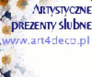 art4deco.pl