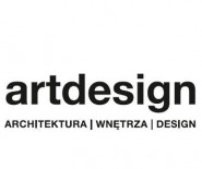 artdesign-architektura-wnetrz