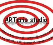 ARTeria studio