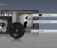 ARTESIS Cyfrowe projekty  FOTOKSIĄŻKI FOTOLBUMY