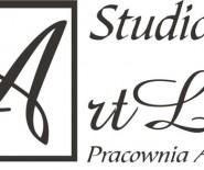 Artline Studio