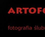 artofoto.pl