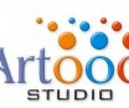 Artooo studio