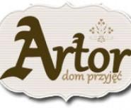 Artor - sala weselna - Rybnik, Żory, Racibórz