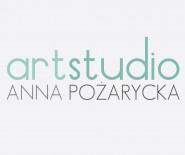 Artstudio Anna Pożarycka