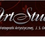 """""""ArtStudio""""- Studio Fotografii Artystycznej Joanna Orzeszko"""
