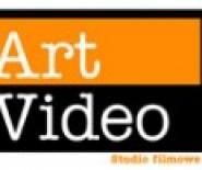 ARTVIDEO - wideofilmowanie, montaż HD, authoring DVD/BluRay
